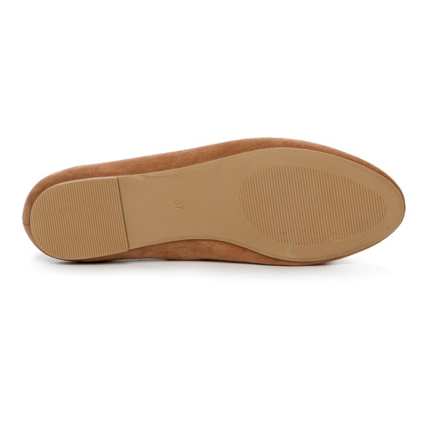 Xit Loafer - Bruna 300735 feetfirst.se