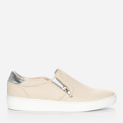 Linear Sneakers - Rosa 303319 feetfirst.se