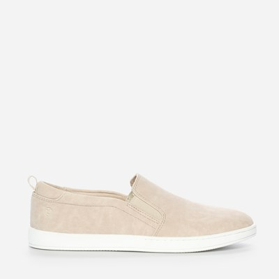 Linear Sneakers - Rosa 304358 feetfirst.se