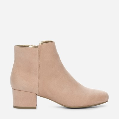 Xit Boots - Rosa 308384 feetfirst.se