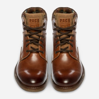 Pace Boots - Bruna 308819 feetfirst.se
