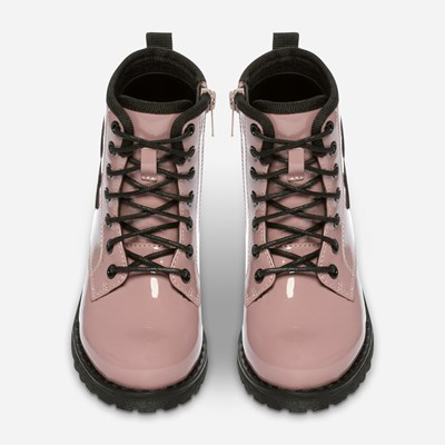 Dinsko Boots - Rosa 309512 feetfirst.se