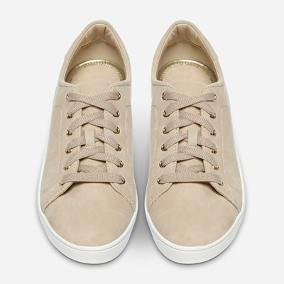 Xit Sneakers - Rosa 309828 feetfirst.se