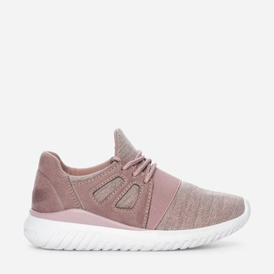 Sprox Sneakers - Rosa 310754 feetfirst.se