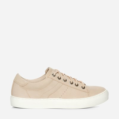 Pace Sneakers - Rosa 312648 feetfirst.se