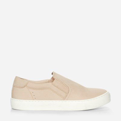Pace Sneakers - Rosa 312652 feetfirst.se