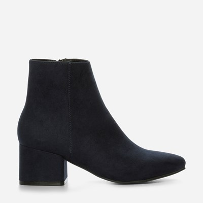 Xit Boots - Blå 313292 feetfirst.se