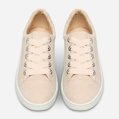 Duffy Sneakers - Rosa 314329 feetfirst.se