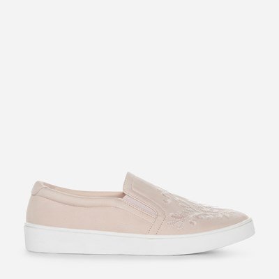 Duffy Sneakers - Rosa 314331 feetfirst.se
