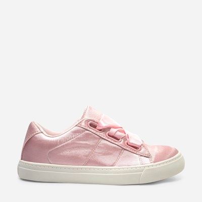 Junior League Sneakers - Rosa 315470 feetfirst.se