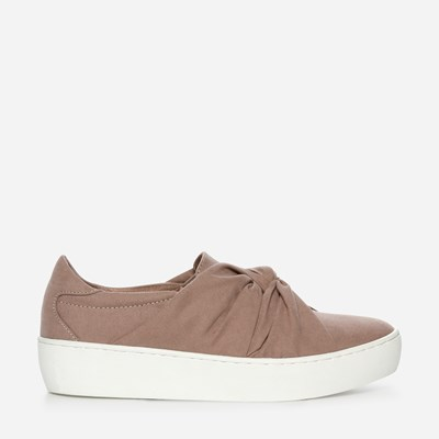 Xit Sneakers - Lila 316288 feetfirst.se
