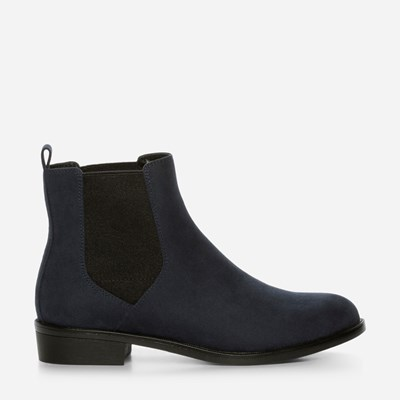 Xit Boots - Blå 316322 feetfirst.se