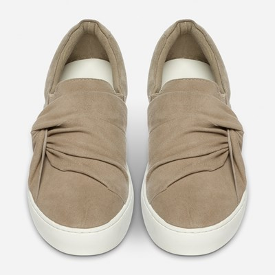 Pace Sneakers - Bruna 316405 feetfirst.se