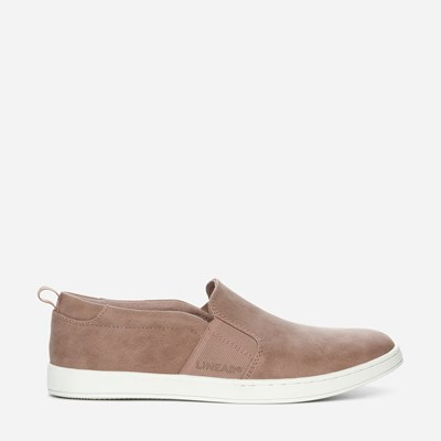 Linear Sneakers - Lila 316443 feetfirst.se