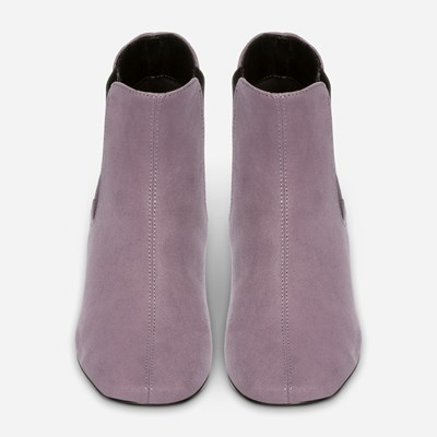 Xit Boots - Lila 317791 feetfirst.se