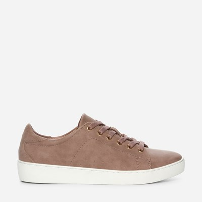 Xit Sneakers - Lila 317894 feetfirst.se