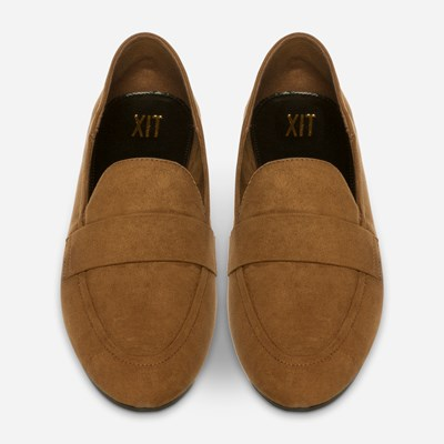 Xit Loafer - Bruna 318431 feetfirst.se