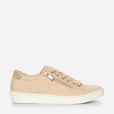 Linear Sneakers - Rosa,Rosa 319562 feetfirst.se