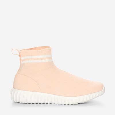 Dinsko Sneakers - Rosa,Rosa 319786 feetfirst.se