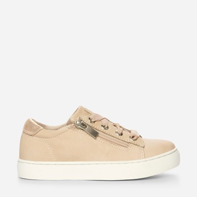 Linear Sneakers - Rosa 319797 feetfirst.se