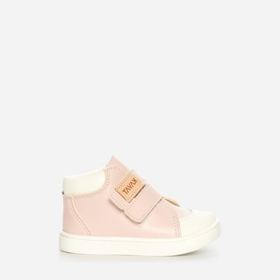 Kavat Sneakers - Rosa 319859 feetfirst.se