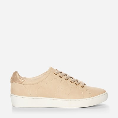 So All Sneakers - Rosa 319962 feetfirst.se