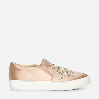 Xit Sneakers - Rosa 320387 feetfirst.se