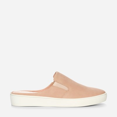 Linear Sneakers - Rosa 321238 feetfirst.se
