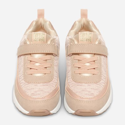 Dinsko Sneakers - Rosa,Rosa 321895 feetfirst.se