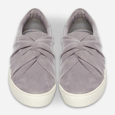 Xit Sneakers - Lila,Lila 322209 feetfirst.se