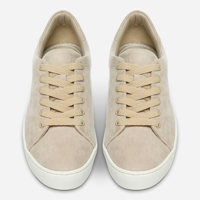 various colors 32fa3 7dbca Xit Sneakers - Beigea,Beigea 322715 feetfirst.se ...
