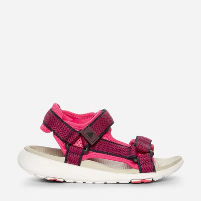 Junior League Sandal - Rosa 323019 feetfirst.se