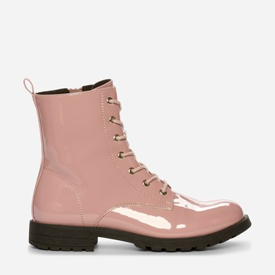 Dinsko Boots - Rosa,Rosa 323800 feetfirst.se