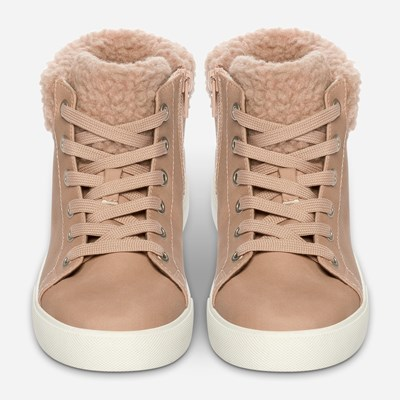 Dinsko Boots - Rosa 323847 feetfirst.se