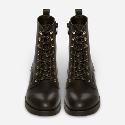 So All Boots - Svarta 325714 feetfirst.se