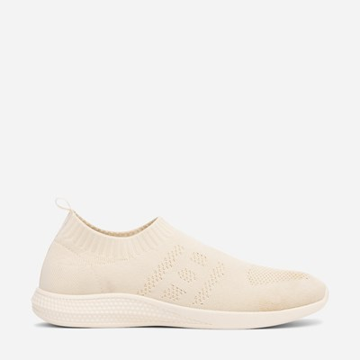 So All Sneakers - Vita 334610 feetfirst.se