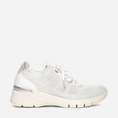 So All Sneakers - Vita 335101 feetfirst.se