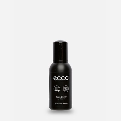 Ecco Foam Cleaner -  192999 feetfirst.se