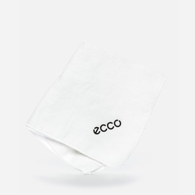 Ecco Polishing Cloth -  301371 feetfirst.se