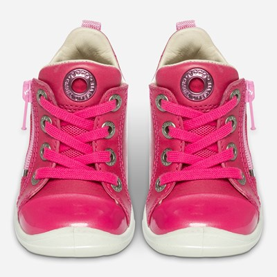 Ecco First - Rosa 306690 feetfirst.se