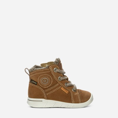 Ecco First - Bruna 310391 feetfirst.se