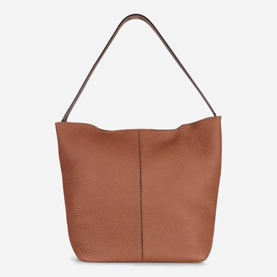 Ecco Jilin Hobo Bag - Bruna 312239 feetfirst.se