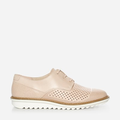 Ecco Touch - Rosa 314480 feetfirst.se