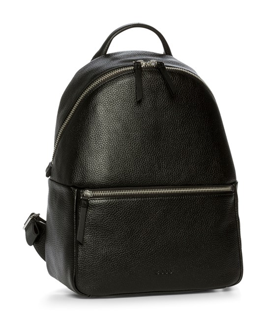 Ecco Sp 3 Backpack - Svarta 315960 feetfirst.se