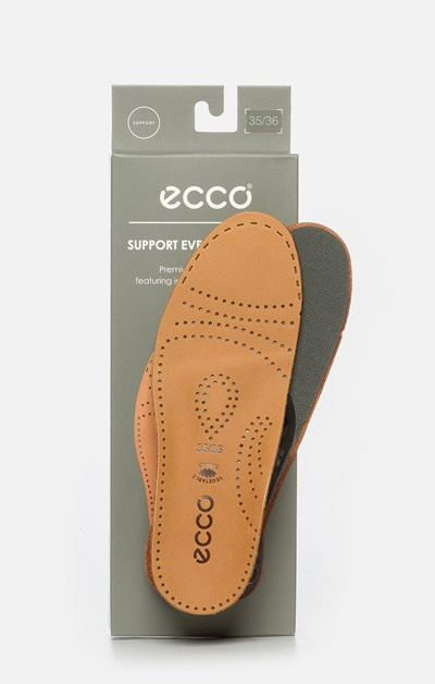 Ecco Support Everyday 35-36 - Bruna 317823 feetfirst.se