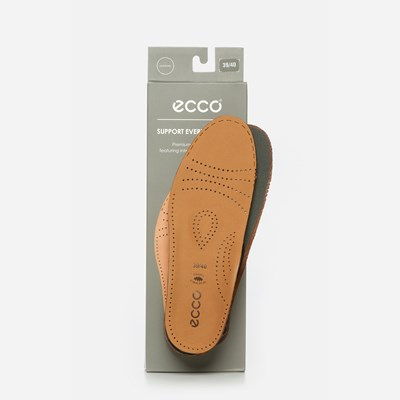 Ecco Support Everyday 39-40 - Bruna 317827 feetfirst.se