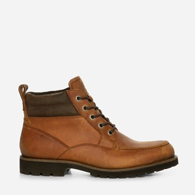 Ecco Jamestown - Bruna 319265 feetfirst.se