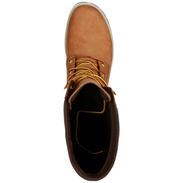 Timberlands 14 Inch