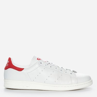 Adidas Stan Smith - Vita 284432 feetfirst.se