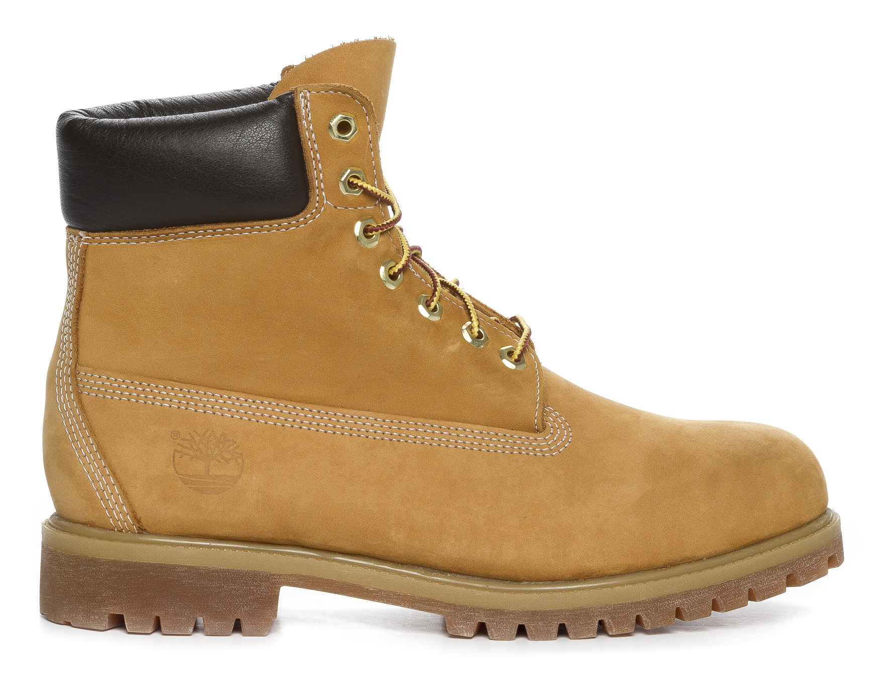 02a4dffad47 Timberland Icon 6